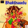 Bhaktisaadu - EP - Boopalam Vijaya