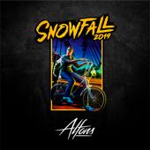 Snowfall 2019