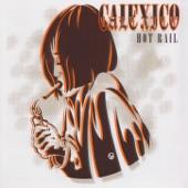 Calexico - Tres Avisos