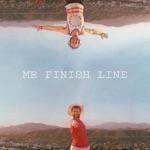 Vulfpeck - Mr. Finish Line (feat. Christine Hucal & Theo Katzman)