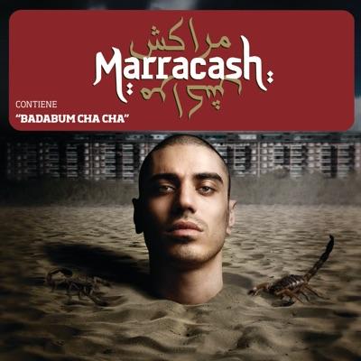 Marracash - Marracash