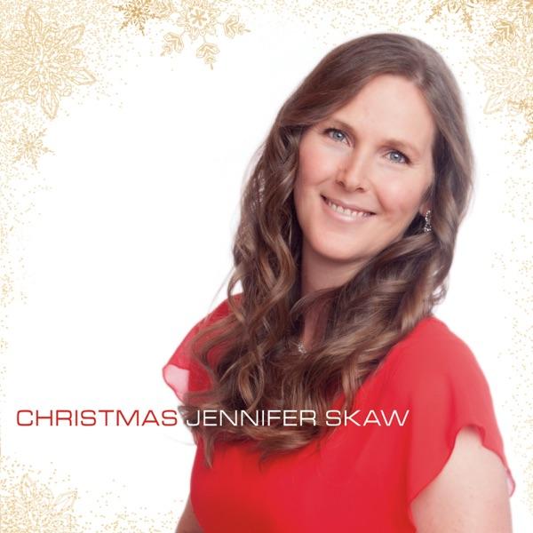 christmas by jennifer skaw on apple music
