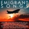 Emigrant songs