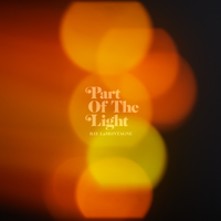 Ray LaMontagne - Part of the Light artwork