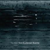 Tord Gustavsen Quartet - Communion, Var.