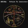 Enigma - Return to Innocence (Radio Edit) artwork