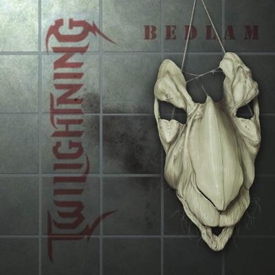 Bedlam - EP - Twilightning