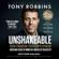 Tony Robbins & Peter Mallouk - Unshakeable (Unabridged)