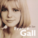 Laisse tomber les filles - France Gall