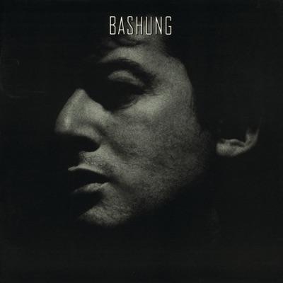Novice - Alain Bashung