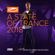 The Last Dancer - Armin van Buuren & Shapov
