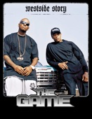 2 - The Game - Westside Story