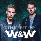 The Best Of W&W