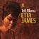 I'd Rather Go Blind - Etta James