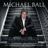 Michael Ball - Arthur's Theme (The Best That You Can Do)  arte