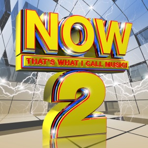NOW! That's What I Call Music, Vol. 2
