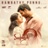 Kambathu Ponnu - Yuvan Shankar Raja