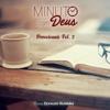 Minuto Com Deus: Devocionais, Vol. 2