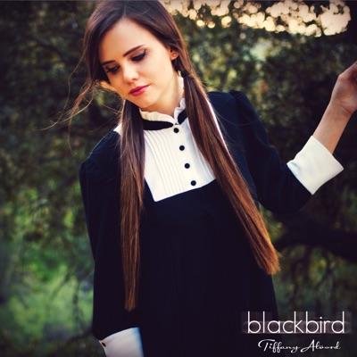 Blackbird - Single - Tiffany Alvord