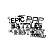 Epic Rap Battles of History Season 2 - Epic Rap Battles of History - Epic Rap Battles of History