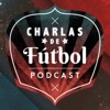 Charlas de Fútbol (Charlas de Fútbol)