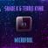 Shade K & Terrie Kynd - Microfool