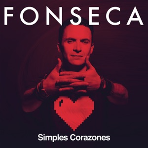Simples Corazones - Single Mp3 Download