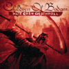Children of Bodom - Angels Don't Kill artwork