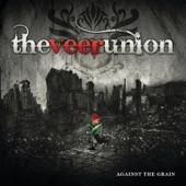 The Veer Union - Seasons