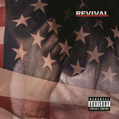 Revival-Eminem