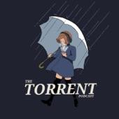 a haunting season 6 torrent