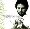 Rupert Holmes - Him artwork
