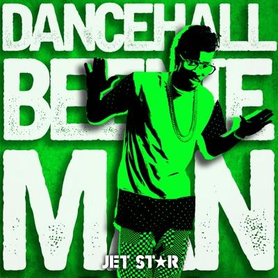 Dancehall: Beenie Man - Beenie Man