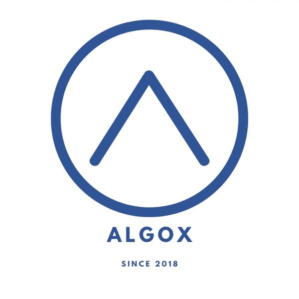 AlgoX - Poweredby Algorhythmlab.com