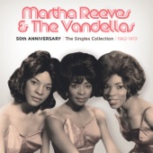 50th Anniversary  The Singles Collection  1962-1972