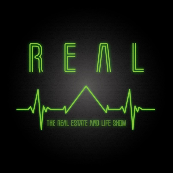 The Real Estate And Life Show