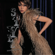 Four Seasons - Namie Amuro