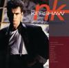Nik Kershaw - Nobody Knows artwork