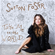 Stars and the Moon - Sutton Foster
