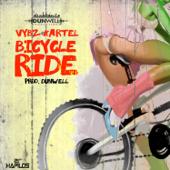 Bicycle Ride (Radio Edit)