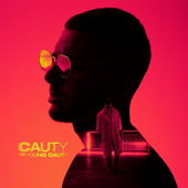 Adi - Cauty