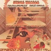 fulfillingness-first-finale