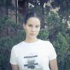 Lana Del Rey - Mariners Apartment Complex artwork