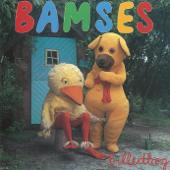 Bamses Billedbog