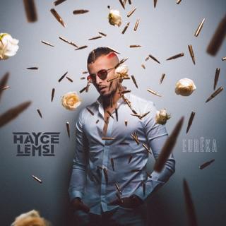 album hayce lemsi electron libre gratuitement