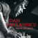 Big Things Going Down - Dan Patlansky