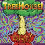 TreeHouse! - Healing Rock
