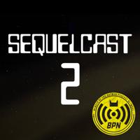 Podcast cover art for Sequelcast 2