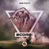 Alok Presents Scorsi - EP