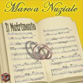 Marcia nuziale